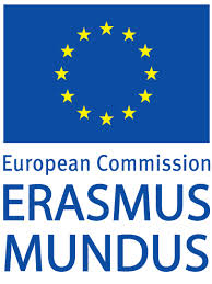 Erasmus Mundus - Scholarships for students and academics