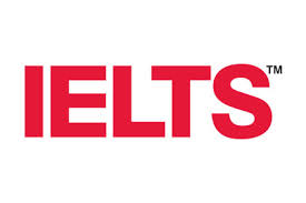 Mastering Strategies for IELTS Listening Module