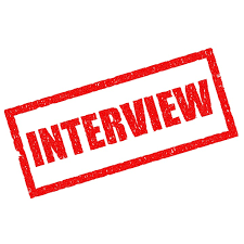 Etiquettes & Strategies to Sit for a Skype Interview