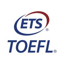 Mastering Strategies for TOEFL Listening Section