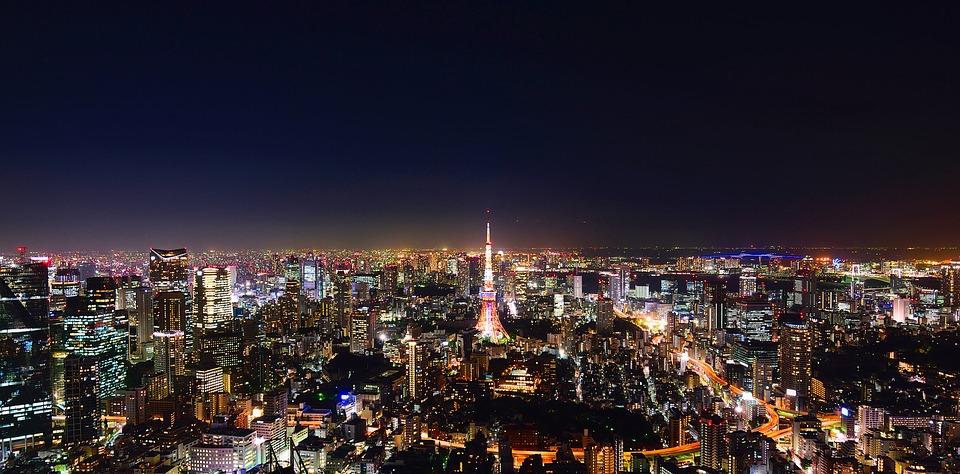 Monbukagakusho (MEXT) Scholarship: Higher Studies in Japan
